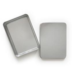 imagnetfun - Metal Kutu (Magnet Oyunlar İçin)